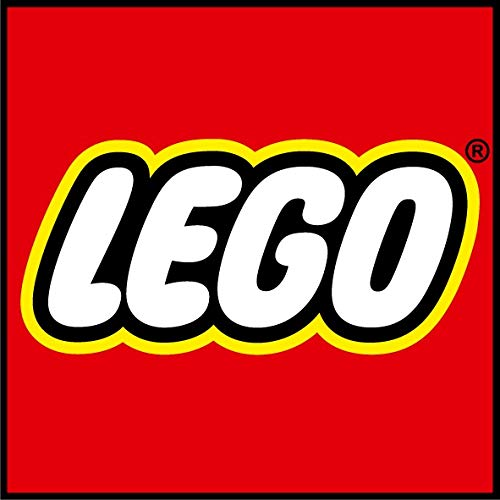 Lego 42095 Technic Ferngesteuerter Stunt-racer, Bunt