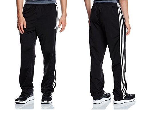 adidas Men's Firebird Track Pants
