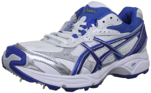 asics-mens-gel-strike-rate-2-m-white-navy-pitch-gold-cricket-shoe-p115y-0152-85-uk