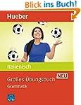 Großes Übungsbuch Neu: Großes Übungsb...