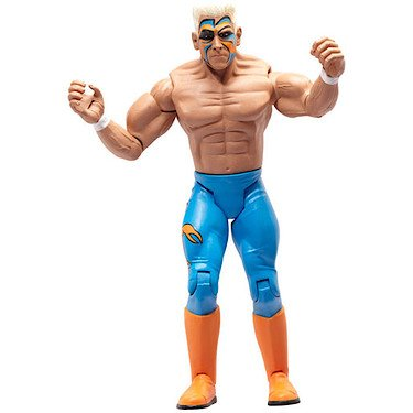 tna-wrestling-legends-of-the-ring-series-1-sting-figurine-18-cm-import-royaume-uni