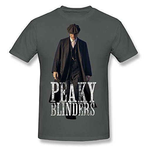 toist-mens-peaky-blinders-tv-poster-t-shirt-black-medium-asphalt