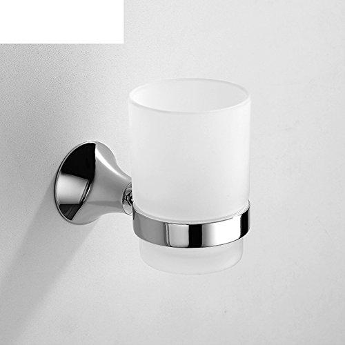 bagno-bicchiere-portaspazzolino-tazza-glassato-vetro-singolo-spazzolino-tazza-a