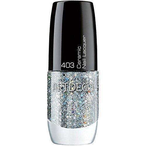 artdeco-ceramic-nail-lacquer-nagellack-by-talbot-runhof-nummer-403-silver-glitz-1er-pack-1-x-6-ml