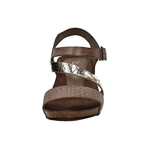 Dliro Donna sandali saline