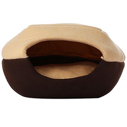 yooyoo-doux-lavable-pour-animal-domestique-lit-ger-maison-nid-avec-coussin-amovible