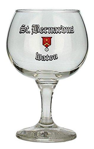 original-st-bernardus-beer-glass-30-cl-glass-trappist-glass-belgian-beer