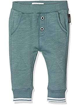 Noppies Baby - Jungen Hose B Pants Jrsy Comfort Valparaiso