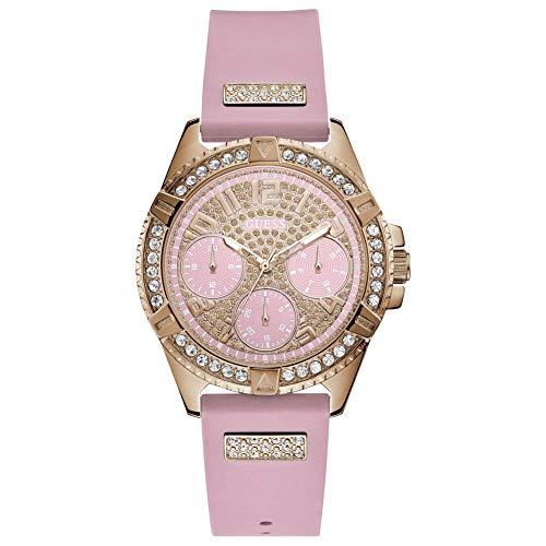 Guess W1160L5 Reloj de Damas