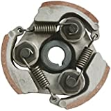 Embrague apto para 47 cc/49 cc Pocket Mini Dirt Bike ...