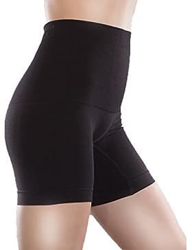 Libella Pantys pantalones faja de mujer que realzan tu figura con efectos vientre plano 3605