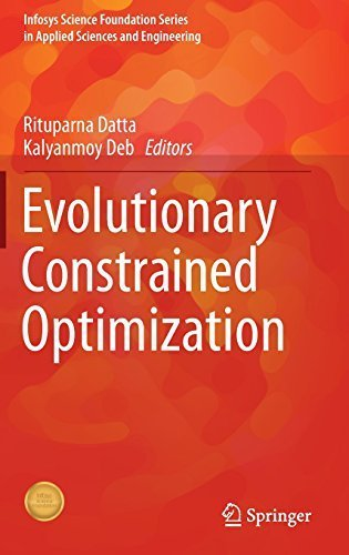evolutionary-constrained-optimization-infosys-science-foundation-series-infosys-science-foundation-s