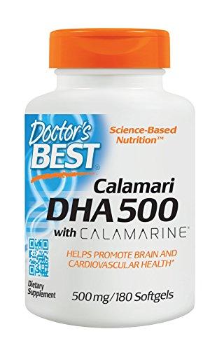 doctors-best-best-dha-500-from-calamari-500-mg-180-softgel-capsules
