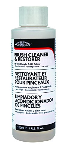 winsor-newton-brush-cleaner-restorer-4-ounces