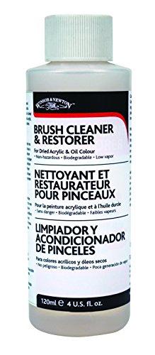 winsor-newton-spazzola-detergente-restauratore-4-once