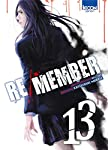 Re/member Edition simple Tome 13