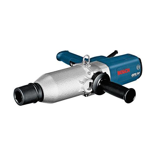 Bosch Professional 0 601 435 103 Clé à chocs filaire 920W 500 NM