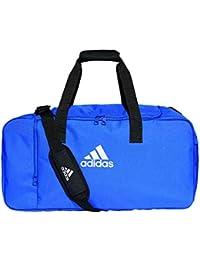 adidas DU1988 Bag, Unisex adulto, Blue (Bold) / White, Única