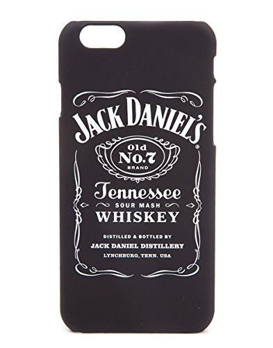 jack-daniel-custodia-per-apple-iphone-6-colore-nero
