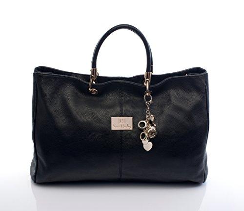 nova-harley-luxury-changing-bag-melbourne