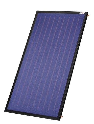 Solarkollektor/ Flachkollektor KSH-2,0