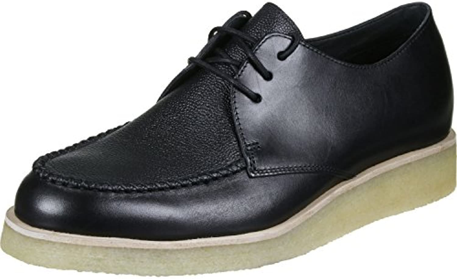 Mr.   Ms. Clarks Originals Burcott Field Scarpa Alto grado Qualità stabile Cheaper | Moda Attraente