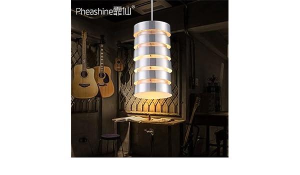 Plafoniere Ikea Bambini : Hts lampada di bambini moderne e semplici camere da letto nordic
