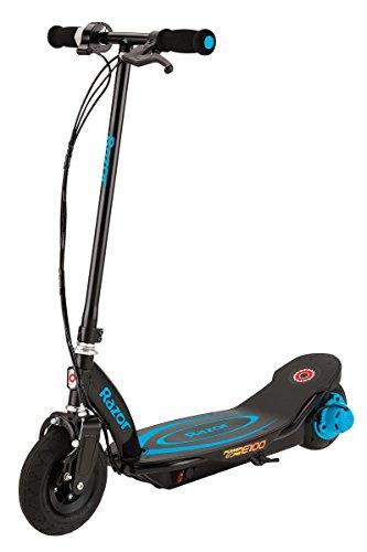 razor-power-core-e100-electric-scooter