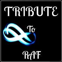 Via (Karaoke Version) (Originally perfomed by Raf)