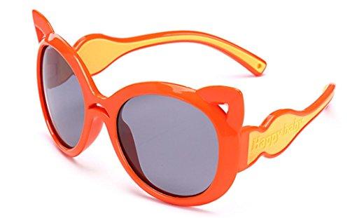 shunliu-kinder-sonnenbrille-polarisierte-polarized-sportbrille-fur-jungen-und-madchen-sonnenbrillen-