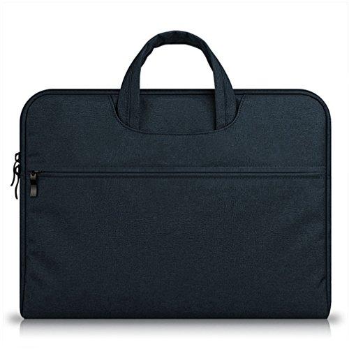 gadiemenss-waterproof-laptop-sleeve-case-bag-with-handle-portable-computer-handbag-for-apple-macbook