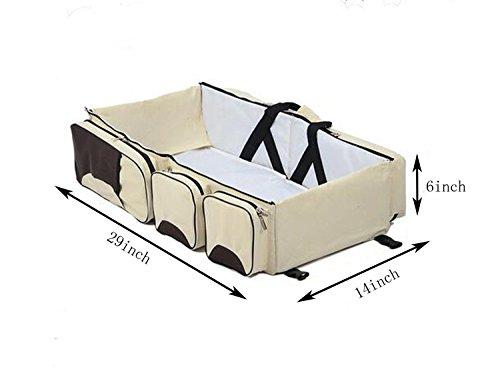 Reise stubenwagen babymöbel