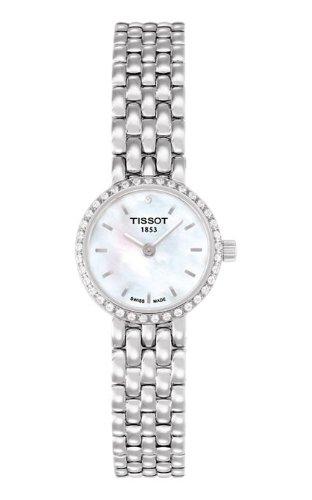 Orologio Tissot Donna