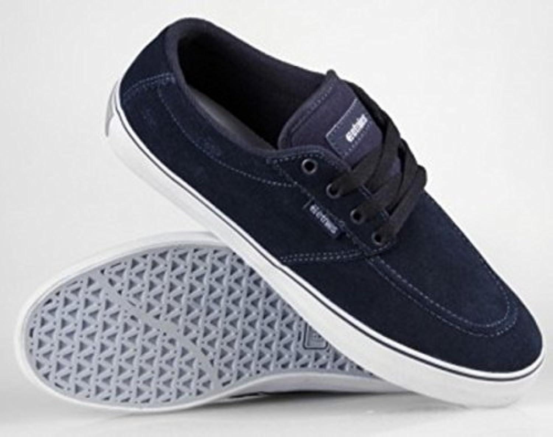 Etnies Skateboard Shoes Jameson 2.5 Dark Navy  -