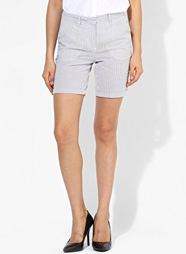 Veromoda Women Casual Shorts