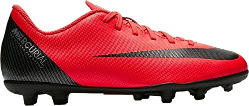 Fussballschuhe Cristiano Ronaldo ... Vergleich Schuhe für Jede ... Ronaldo 0f7449