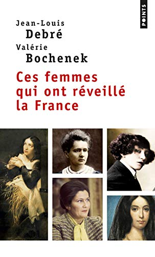 Ces femmes qui ont réveillé la France