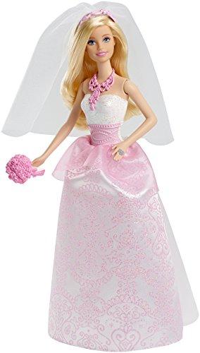 barbie-cff37-poupee-mannequin-mariee