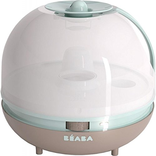 Béaba Humidificateur Silenso
