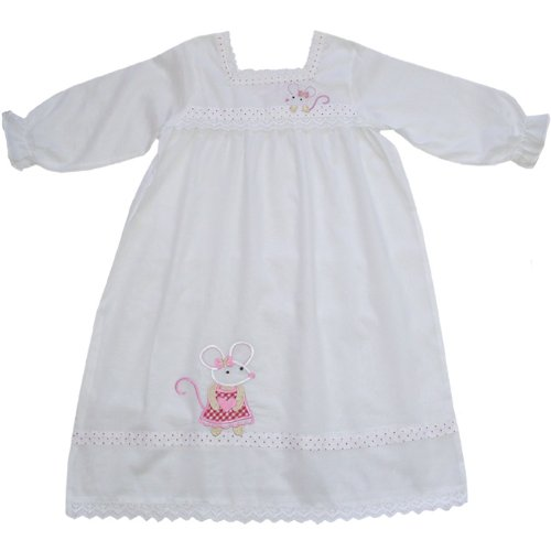 100-cotton-nightdress-powell-craft-giselle-mice-4-5-years