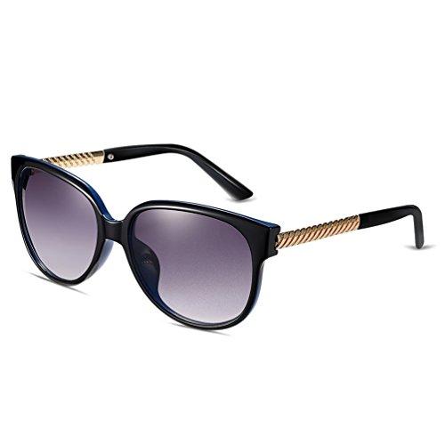 hmilydyk-pour-femme-rtro-lunettes-de-soleil-design-vintage-ovale-verres-miroir-rond-full-frame-lunet