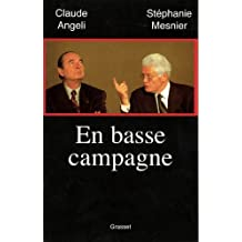 En basse campagne (Documents Français)