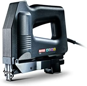 Steinel 004166 Aggraffatrice Elettrica J 155 A   Bel design  design  design    New Style    Materiali Di Qualità Superiore  939a34