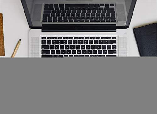 wandaufkleber 3d Wandtattoo Wohnzimmer Bow Knot Art Dekoration für Handy Laptop Decor Murals Decals Netbook
