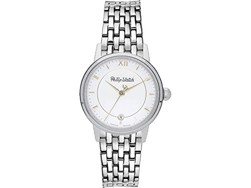 PHILIP WATCH - Women's R8253598502