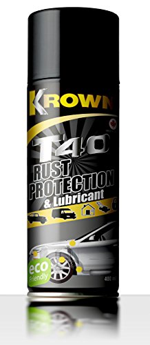 krown-t40-rust-protection-anti-rust-corrosion-treatment