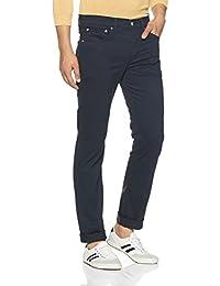 Levis Men's Casual Trousers