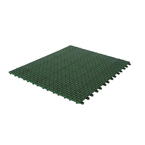 dalles-flexibles-en-plastique-555-x-555-cm-pour-interieur-exterieur-et-pour-le-jardin-color-vert-dra