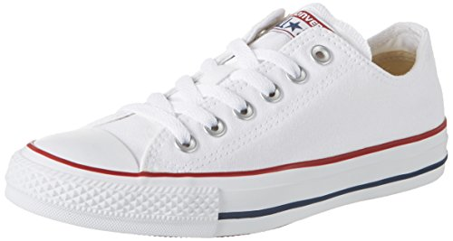 converse-chuck-tailor-all-star-sneakers-unisex-adulto-bianco-optical-white-395