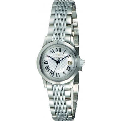 Dreyfuss and Co DLB00004-21 Damenarmbanduhr